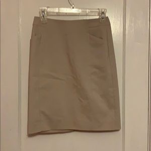 NWT H&M skirt.